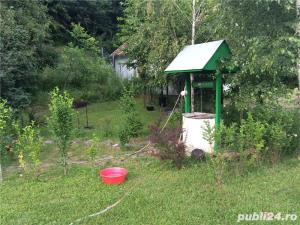 Vand cabana  - imagine 7