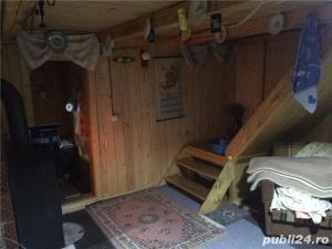 Vand cabana  - imagine 9