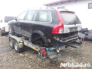 Piese / Dezmembrari VOLVO Xc90 Suv Diesel si Benzina - imagine 6