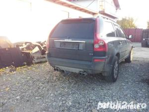 Piese / Dezmembrari VOLVO Xc90 Suv Diesel si Benzina - imagine 3