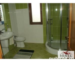 Vila noua de vanzare in Alba Iulia -6 camere -500 mp teren  - imagine 7