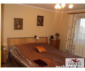 Vila noua de vanzare in Alba Iulia -6 camere -500 mp teren  - imagine 6