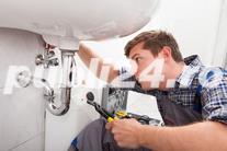Angajari Germania instalatori sanitari si termici - imagine 2