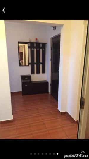 Apartament 2 camere regim hotelier  - imagine 2