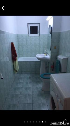 Apartament 2 camere regim hotelier  - imagine 1