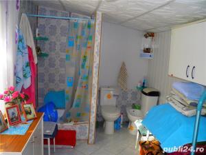 Casa de Vis - imagine 7