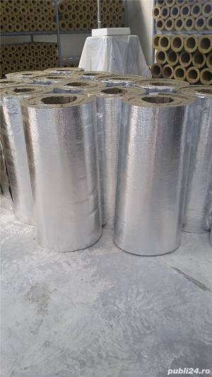Izolatie rezervoare - imagine 2