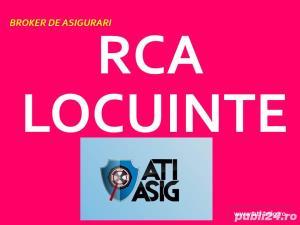 Recrutam inspectori-asistenti-brokeri de asigurari-toata Romania - imagine 3