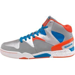 Ghete originale Adidas, Nike, Converse - imagine 4