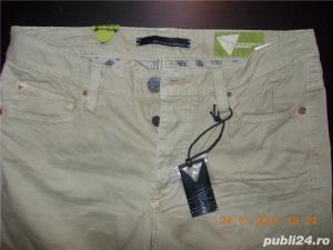 Pantaloni Kenvelo - imagine 4