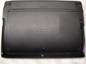 DEZMEMBREZ Laptop Acer Aspire One 260D FUNCTIONAL (Display Spart) - imagine 5