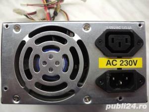 Sursa PC Acorp 230W Testata, perfect functionala - imagine 3