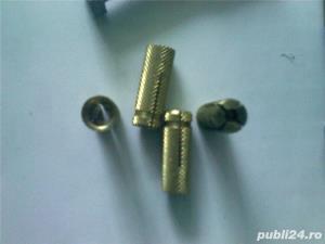 110 piulite expandabile - imagine 2