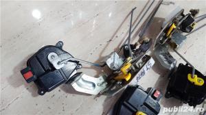 broasca usa chevrolet spark m200 - imagine 4