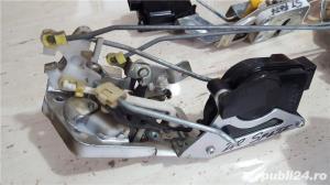 broasca usa chevrolet spark m200 - imagine 3
