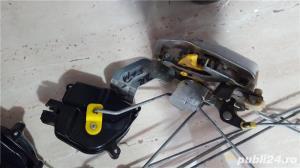 broasca usa chevrolet spark m200 - imagine 5