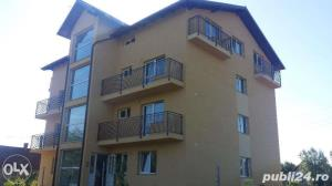 Apartamente mobilate de inchiriat - imagine 1