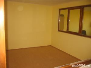 Vand sau inchiriez spatiu + apartament  - imagine 11