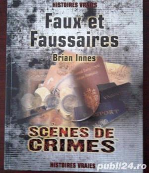 Romane limba franceza si germana - imagine 2