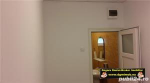 Spatiu birouri - imagine 4