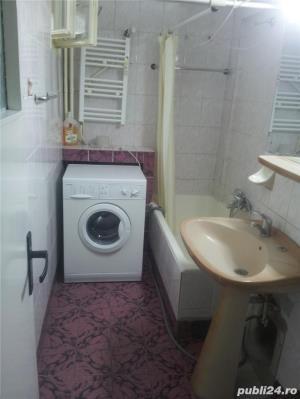 de vanzare apartament 2 camere cartier pajura - imagine 1