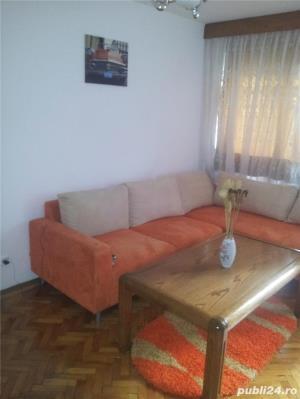 de vanzare apartament 2 camere cartier pajura - imagine 3
