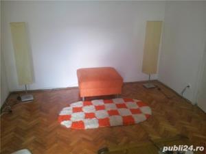 de vanzare apartament 2 camere cartier pajura - imagine 16