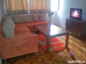 de vanzare apartament 2 camere cartier pajura - imagine 17