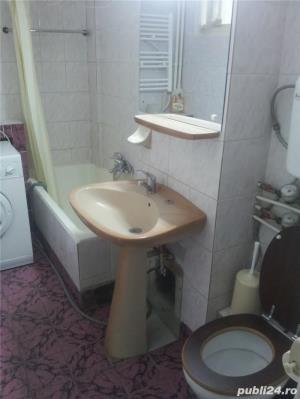 de vanzare apartament 2 camere cartier pajura - imagine 13