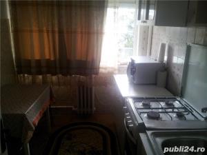 de vanzare apartament 2 camere cartier pajura - imagine 14
