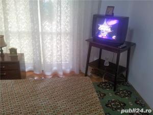 de vanzare apartament 2 camere cartier pajura - imagine 11
