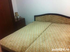 de vanzare apartament 2 camere cartier pajura - imagine 7