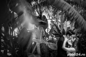 Fotograf nunta - foto video evenimente - Romania  - imagine 4
