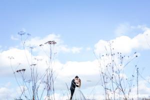 Fotograf nunta - foto video evenimente - Romania  - imagine 3