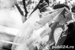 Fotograf nunta - foto video evenimente - Romania  - imagine 7