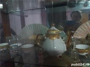 serviciu  ceai japonez - imagine 1