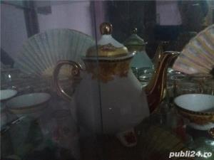serviciu  ceai japonez - imagine 2