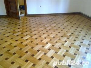 Raschetat Parchet  - Parchetar-Bucuresti - imagine 2