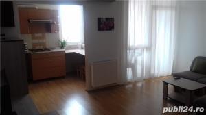regim hotelier - imagine 2
