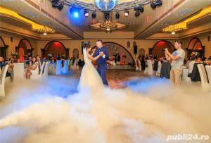 Fotograf Video nunta botez eveniment  - imagine 4