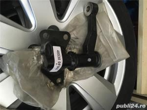 Levier directie intermediar Nissan .produs nou - imagine 3