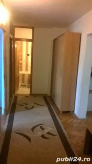 REZERVAT - Persoana Fizica vand apartament in Steaua - imagine 7