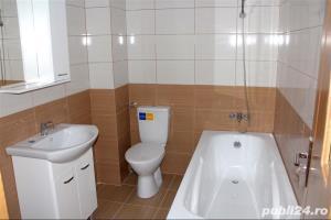 Apartament 3 camere decomandat,metrou Dimitrie Leonida - imagine 7