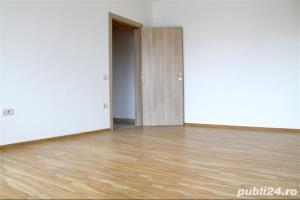 Apartament 2 camere la Aparatorii Patriei - imagine 6
