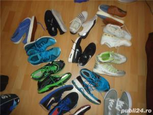 Adidasi si tenesi diferite modele si marimii - imagine 2