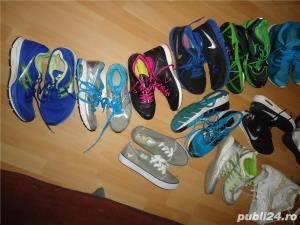 Adidasi si tenesi diferite modele si marimii - imagine 5