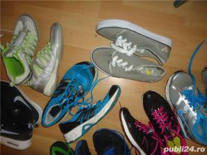 Adidasi si tenesi diferite modele si marimii - imagine 4