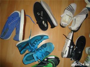 Adidasi si tenesi diferite modele si marimii - imagine 7