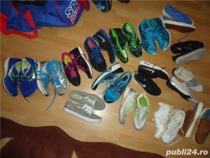Adidasi si tenesi diferite modele si marimii - imagine 8
