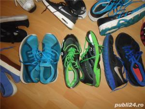 Adidasi si tenesi diferite modele si marimii - imagine 6